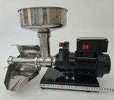 소스를 만들기를 위한 기계 (GRT etc. 1)를 만드는 소스