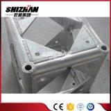 400x400mm Aluminio Way-Corner 4 de la armadura de aluminio en venta