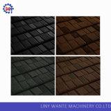 Плитки толя гонта металла камня строительных материалов низкой цены Coated