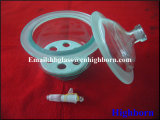 Manufacurer Borosilicat-Glas-Entfeuchter-Lieferant