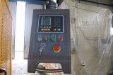 Máquina de dobra 200t/6000 da placa do freio da imprensa do CNC do Nc da série de Wc67K
