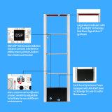 Antenne facultative mono de l'antenne 8.2MHz 6.7MHz EAS rf d'alarme de système du système d'alarme rf de garantie de marchandises de système de la mémoire de vêtement EAS pour le système anti-vol