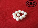 Superfície de polimento de zircónio Bola de cerâmica