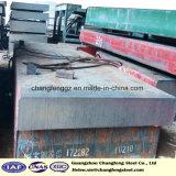 冷たい作業型の鋼鉄のためのSKD11/D2/1.2379型の鋼板