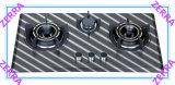 uso elettronico dell'elettrodomestico della fresa del gas della cucina per articolo da cucina 710-N12