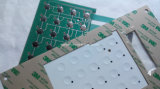Prodotto flessibile fabbricante di Specific del cliente dell'Assemblea del circuito SMT del PWB FPC