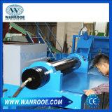 Neumático inútil de Pnls que recicla la máquina del separador del alambre del neumático de Debeader