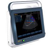 PT50une entreprises de matériel médical Équipement à ultrasons