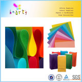 180GSM het Document van de kleur voor Ambacht