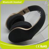 サラウンド・サウンドステレオの移動式ヘッドセットを取り消すほとんどの騒音