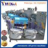 Турция завод Арахисовое Арахисовое питания на заводе нажмите клавишу