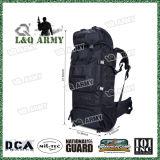 Тактические военные рюкзак Саут Мол 70L Оксфорд водонепроницаемый пешие походные рюкзак