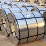 SUS 304 bobinas de acero inoxidable pulido espejo Roll