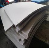 Лист пены PE расчеканки конструкции высокого качества материальный