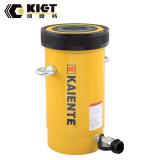Barre 700 cylindre hydraulique à longue course de 30 tonnes