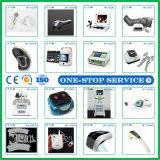 安い価格の美の心配の健康の器械の電子多機能の美装置