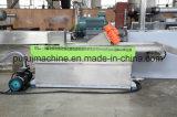 Máquina de reciclaje plástica para el reciclaje inútil de la película de BOPP