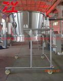 Ldp-500 500kg Fbc/usine/engrais/granules d'urée/fourrage enduisant/dispositif d'enduction chimiques de dessiccateur lit