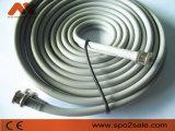 Совместимые Ge 08841 шланг для измерения над