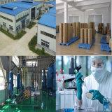 testoterone liquido Undecanoate dell'iniezione 100mg/Ml per Bodybuilding CAS: 5949-44-0