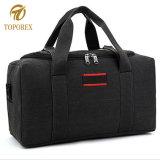 Niedrigster Preis-fördernder Gepäck-Handtaschen-Gepäck-Beutel mit der großen Kapazität
