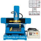 Máquina de gravura mecânica máquinas CNC máquina de esculpir