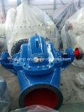 pompa ad acqua spaccata della cassa della pompa centrifuga di prezzi di fabbrica 500ms59