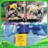 Verwendete kleidende Kursteilnehmer-Uniform für Großverkauf