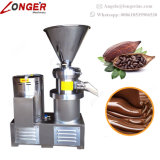 Qualitäts-Sonnenblumensamen-Schleifer-Mutteren-Butter, die Maschine herstellt