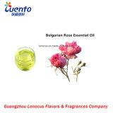 Gute Qualitätsbulgarisches Rosen-wesentliches Öl für Massage