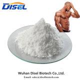 Инъецируемые анаболических стероидов 13425-31-5 Drostanolone Enanthate химического
