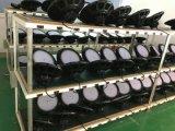 Indicatore luminoso industriale esterno di illuminazione 200W Highbay del LED