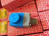 Bobine de solénoïde du Danemark Danfoss 10W pour la vanne électromagnétique avec le coffret 018f6701