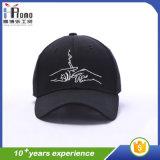 新しい方法野球またはゴルフ帽のスポーツの帽子 昇進のため