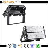 IP65 Waterproof 50W/100W/150W/200W/250W/100W LED Floodlight Outdoor
