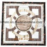 доска стены панели потолка PVC 595*595mm