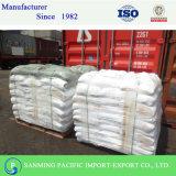 carbonato de cálcio 4000mesh Nano, origem de China