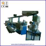 High-Precision Fluoroplastic linha de produção de extrusão de Teflon