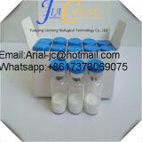 성 증진을%s 주사 가능한 펩티드 분말 Bremelanotide PT-141 10mg