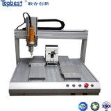 Automatische Schrauben-Maschine für Fabrik-Fließband