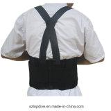 결박을%s 가진 허리 허리 벨트를 체중을 줄이는 형식 디자인 스포츠