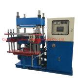 ضغط اللوح المطاطي/ضغط مطاطي ساخن/ضغط مطاطي بالتركنة/ضغط مطاطي هيدروليكي