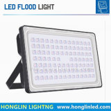 200W LEDの洪水ライト220-240V 24000lm IP65はLEDのフラッドライトの反射鏡LEDのスポットライトを防水する