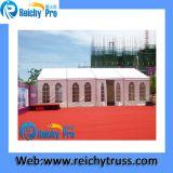 Reichy Ereignis-Festzelt-Hochzeits-Zelt für Verkauf Outddor Zelt