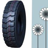 Joyall Marke aller Positions-Laufwerk-LKW-und Bus-Reifen