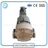 Stailness Stahlvorsprung-Pumpen für Reinigungsmittel