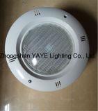 Lámpara caliente de la piscina de la luz/PAR56 LED de la piscina de la venta AC/DC12V RGB 30W PAR56 LED de Yaye 18 Light/PAR56