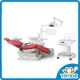 Marcação ISO aprovado o design de moda cadeira odontológica