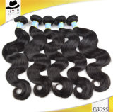 onda brasileira do cabelo 10A humano (KBL-BH)