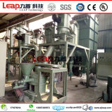 De industriële Machine van de Korrel van het Koper van het Aluminium van het Roestvrij staal
